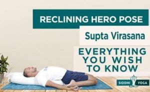 baddha konasana butterfly pose benefits how to do