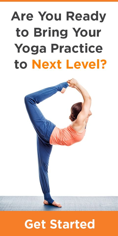 yoga teacher training retreat