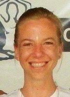yoga teacher training reviews by Melina from Germany