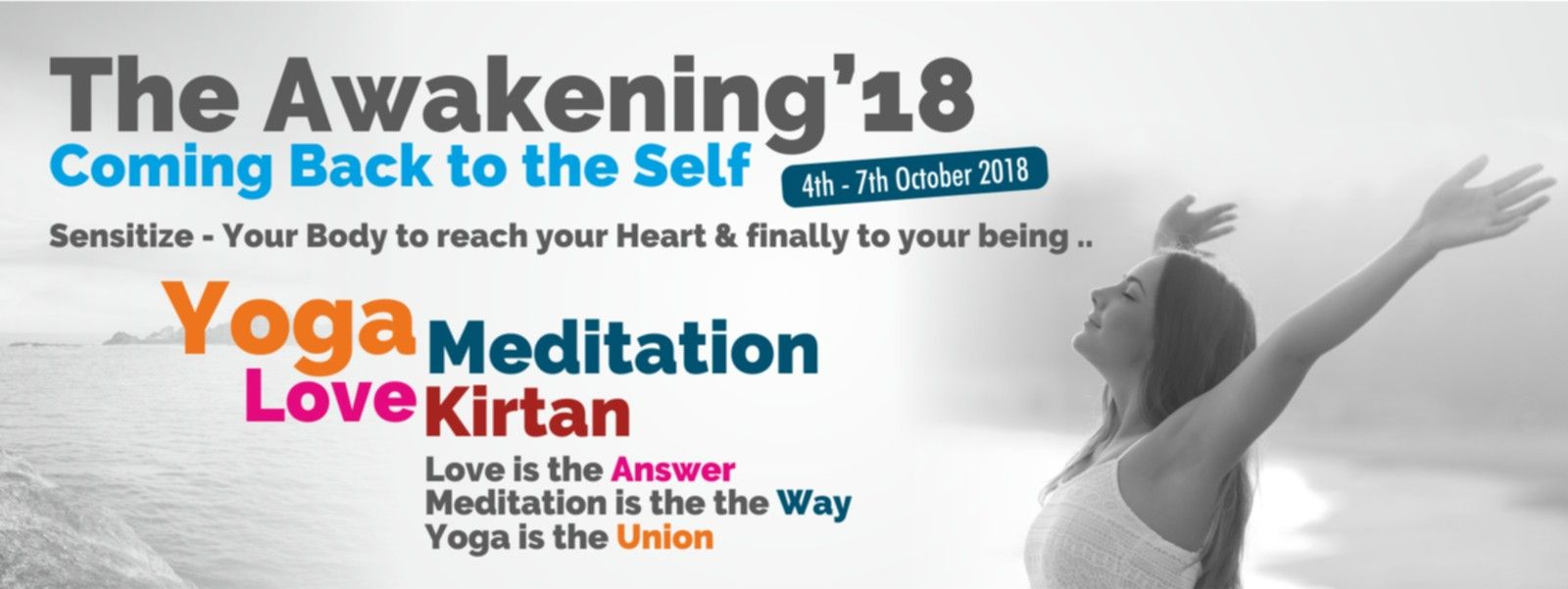 siddhi yoga meditation retreat 18