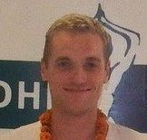 yoga teacher training reviews by Tim from Germany