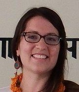 yoga teacher training reviews by Vivi from United States
