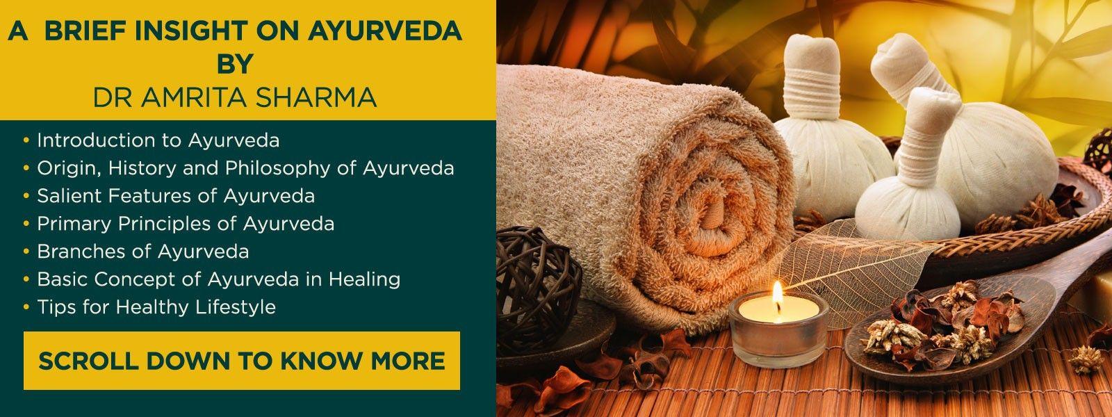 ayurveda courses dharamsala india