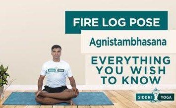 fire log pose