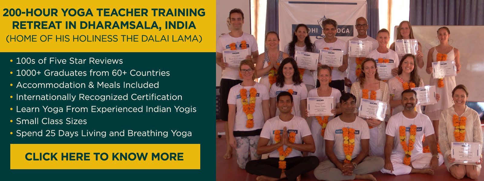 yoga teacher training dharamsala 2019