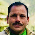 yogi surinder sharma