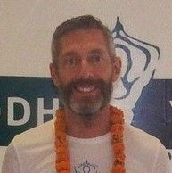 yoga teacher training reviews by Paul from Australia