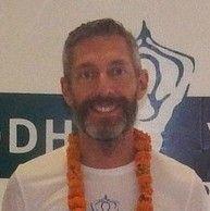 yoga teacher training reviews by Paul from Australia