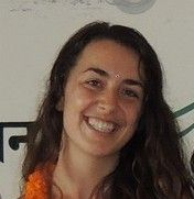 yoga teacher training reviews by Samantha from United States