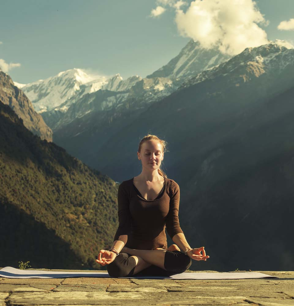 500h yoga teacher- training india2019