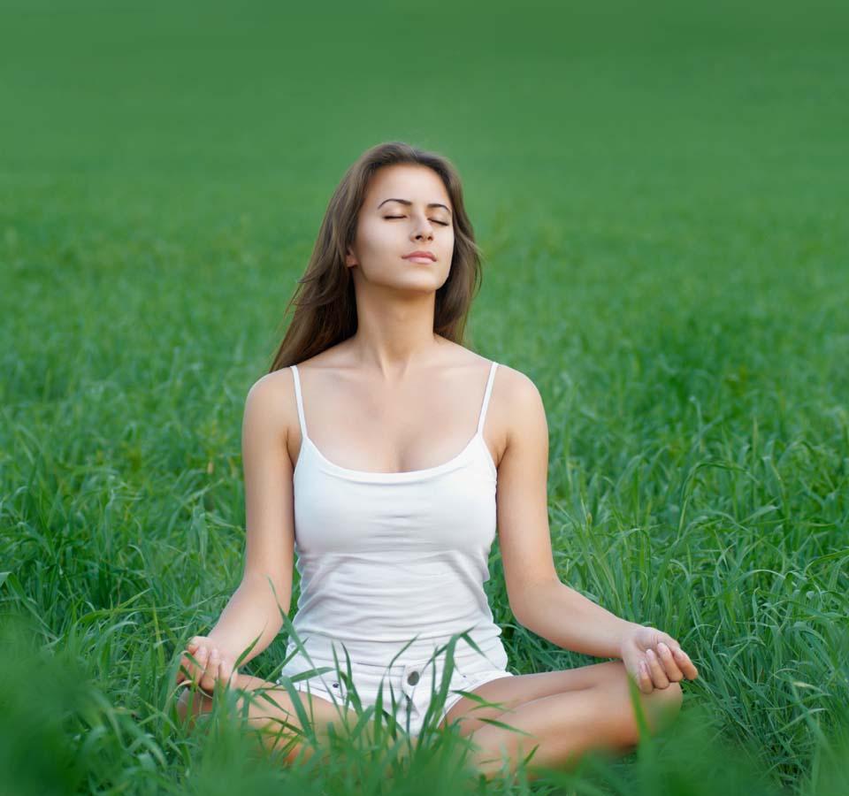 advanced yoga teacher training courses