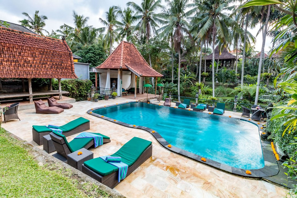 300 hour advanced yoga teacher training ubud