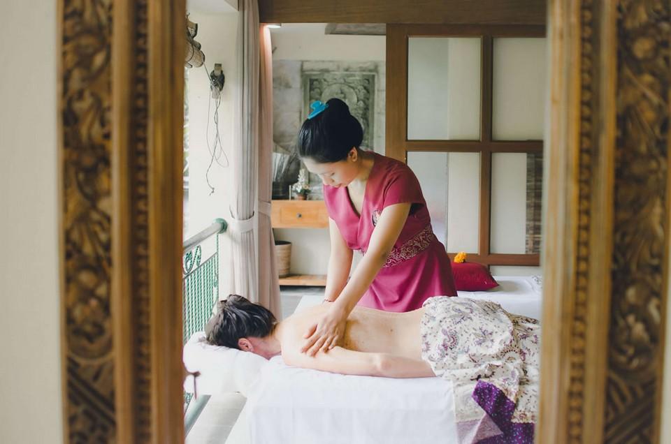 siddhi yoga 300 hour teacher training bali