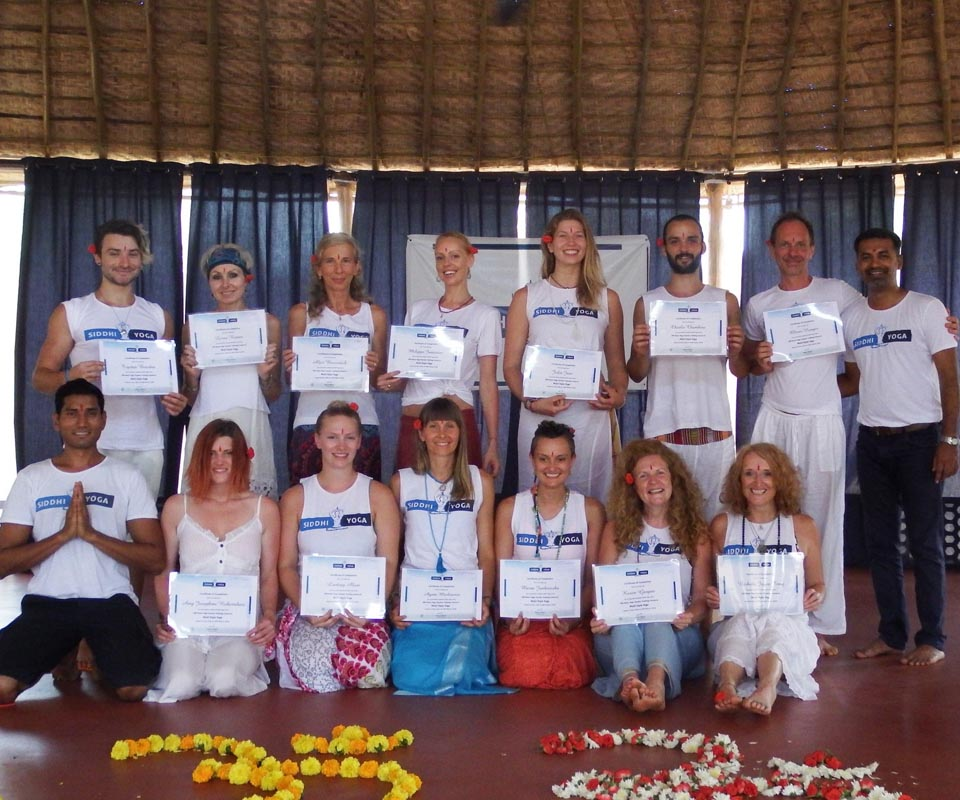 yoga retreat ubud