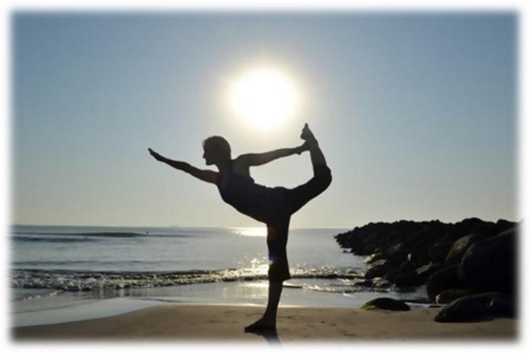 the best yoga teacher training programs in dallas
