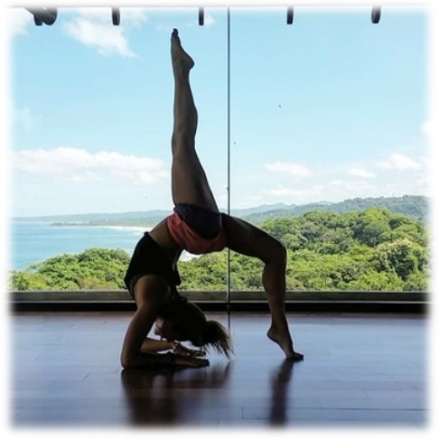 the best yoga training programs in bali