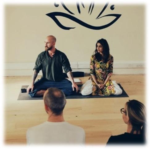 the top yoga teacher training programs in thailand