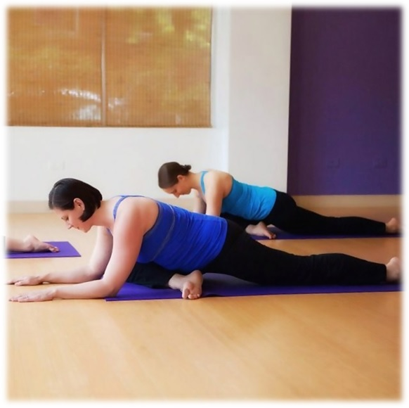 the best yoga training schools in chicago