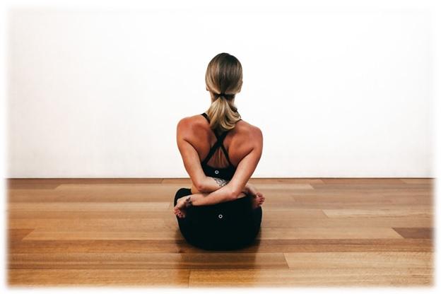the best yoga teacher training schools in sydney