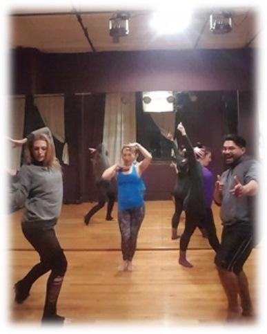 the best yoga teacher training schools in chicago