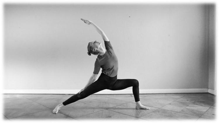the best yoga teacher training programs in germany