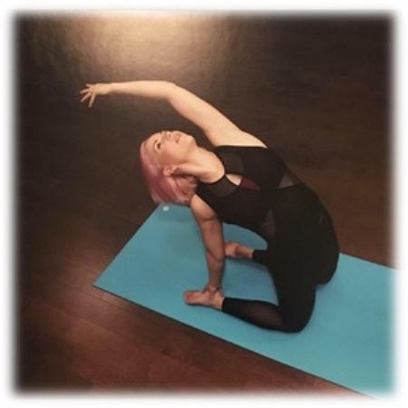 the best yoga teacher training schools in dallas
