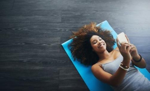 best online yoga training programs