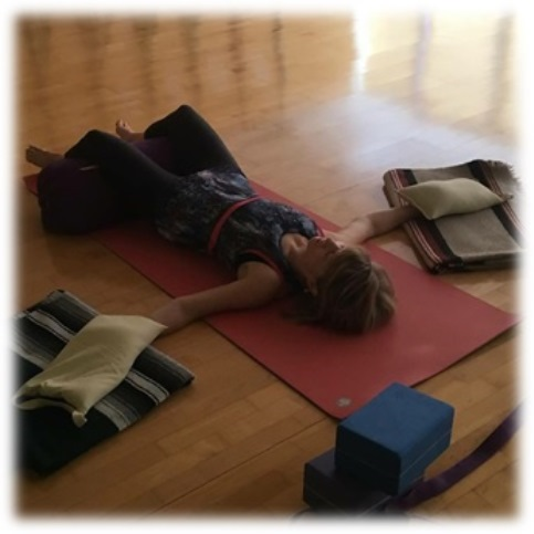 yoga teacher training schools in dallas