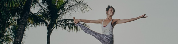 yoga teacher trainings in australia