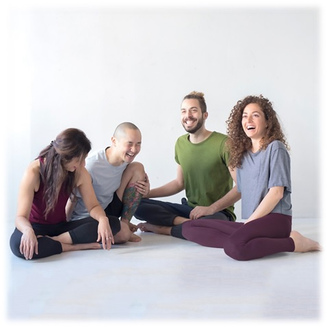 the best yoga training in vancouver