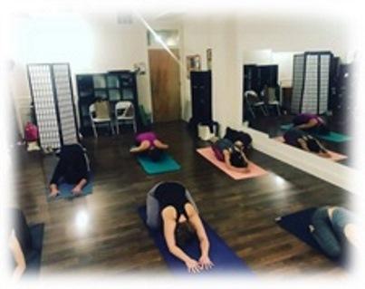 yoga teacher training programs in portland