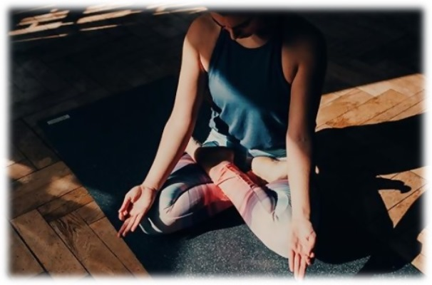 the top yoga teacher training programs in germany