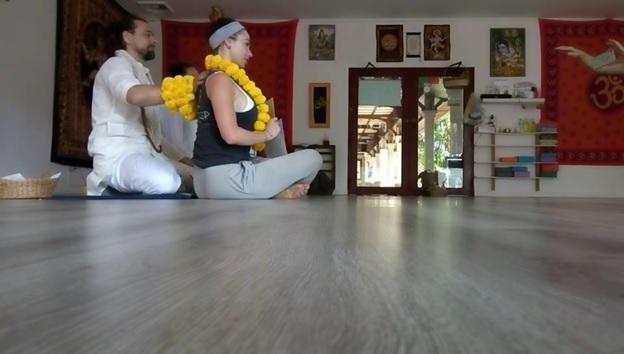 the best yoga teacher trainings in thailand