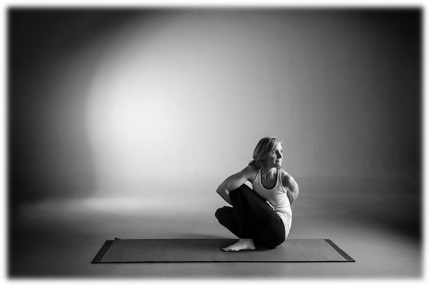 the best yoga teacher training schools in denmark and the benelux countries