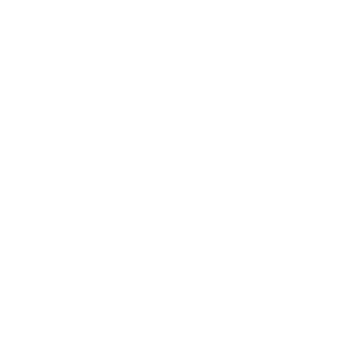 Global Yoga School Network