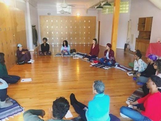 the top yoga teacher training programs in atlanta