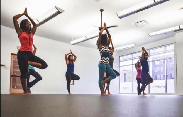 the best yoga teacher training programs in atlanta