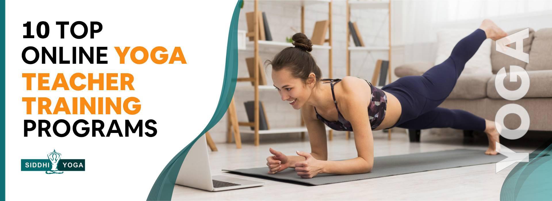 top-10-online-yoga-teacher-training-2020