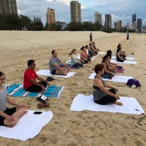 yoga in brisbane my health yoga