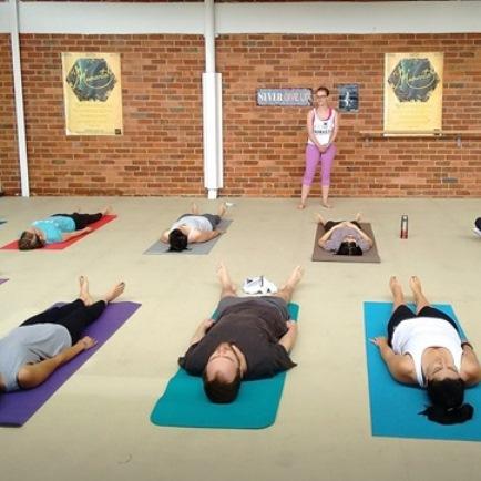 yoga in melbourne mm yoga