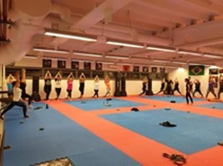 yoga in melbourne moksha yoga