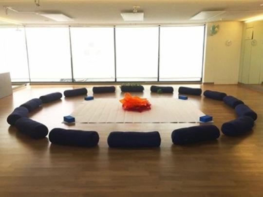 yoga in melbourne om yoga australia