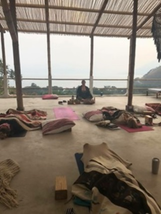 yoga in melbourne sadhana yoga