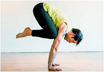 best yoga teacher training in boston