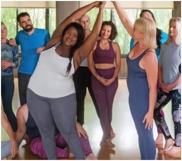 best yoga teacher training programs boston