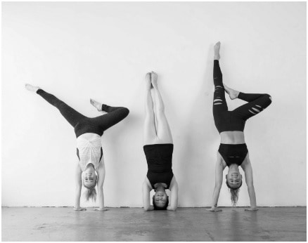 best yoga teacher training in boston