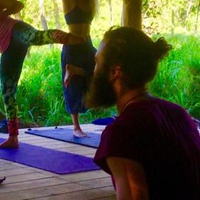 best yoga teacher training programs in portugal