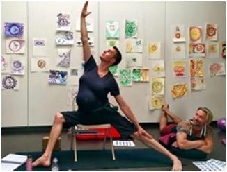 best-yoga-training-boston