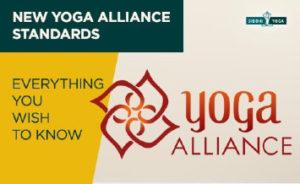 10 Top Online Yoga Teacher Training Certification Programs