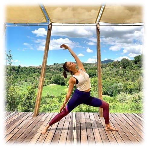 the best yoga teacher training in indonesia